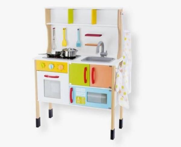 Cocina juguete ikea opiniones - Cocinas de madera para ninos ikea ...