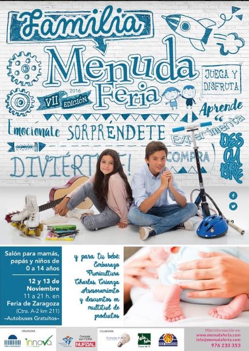 menuda-feria-puericultura-zaragoza