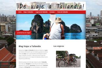Mi paso por Aragón en Abierto hablando de blogs