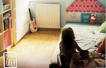 7 Tipos De Camas Infantiles Para Niños Cuando Dejan La Cuna Disfruti